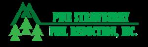 Pine Strawberry Fuel Reduction, Inc
